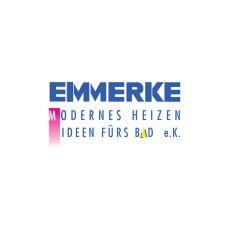 Bild/Logo von Emmerke Modernes Heizen, Ideen fürs Bad e.K. Inh. Michael Borowski in Hohnhorst