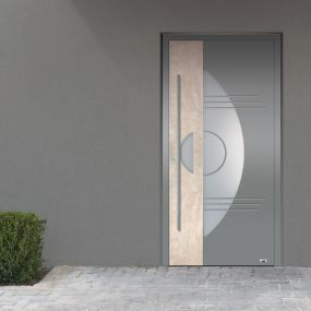 Bild von Lenertz & Porschen - Kunststoffverarbeitung