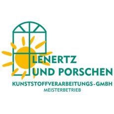 Bild/Logo von Lenertz & Porschen - Kunststoffverarbeitung in Bergisch Gladbach
