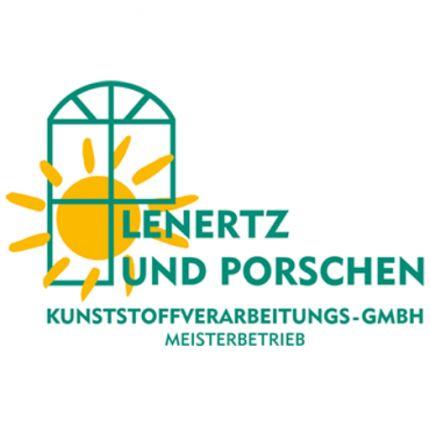 Lenertz & Porschen - Kunststoffverarbeitung in Bergisch Gladbach, Handstraße 107