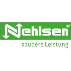 Bild/Logo von Nehlsen Kanal- und Abwasserservice GmbH & Co. KG in Bremen