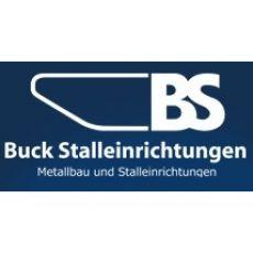 Bild/Logo von Buck Stalleinrichtung GmbH & Co. KG in Bremervörde