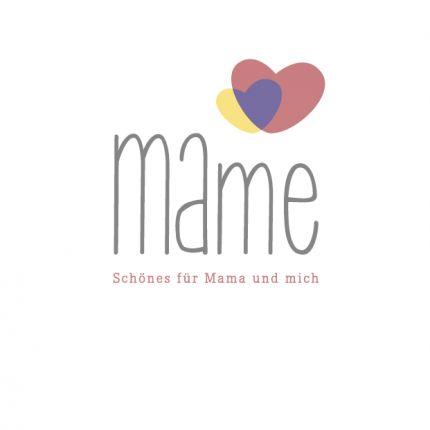 MAme Schönes für Mama und mich in Mannheim , Stresemannstrasse 6