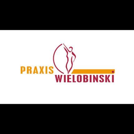 Praxis Wielobinski in Dresden, Ullersdorfer Platz 1