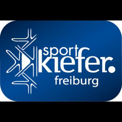 Sport Kiefer in Freiburg im Breisgau, Schützenallee 9