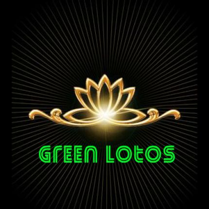 Green Lotos in Hamburg, Starckweg 15