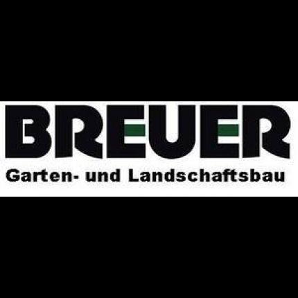 Garten- und Landschaftsbau Breuer in Leverkusen, Dornierstraße 2