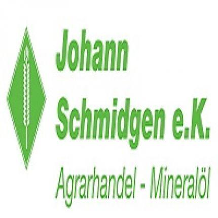 Johann Schmidgen e. K. in Wassenach, Kirchstraße 4