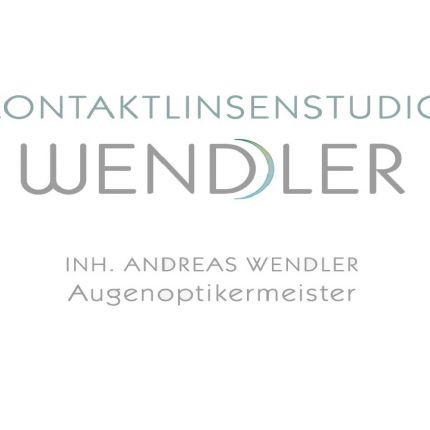Kontaktlinsenstudio Wendler in Annaberg-Buchholz, Mittelgasse 2