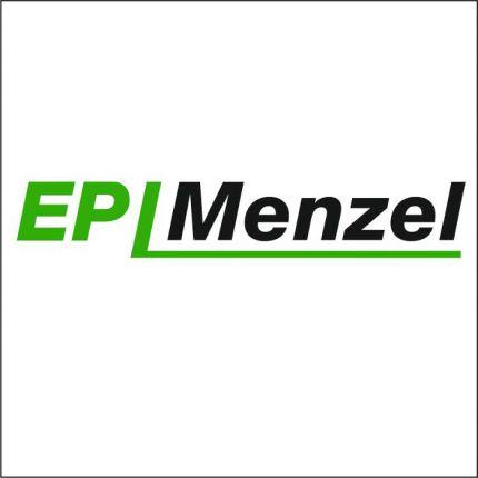 EP Menzel in Nordhausen, Bahnhofstraße 22