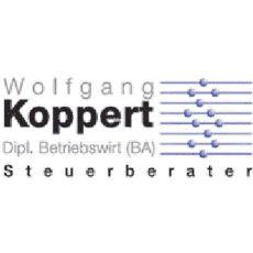 Bild/Logo von Steuerberater Wolfgang Koppert in Freiburg