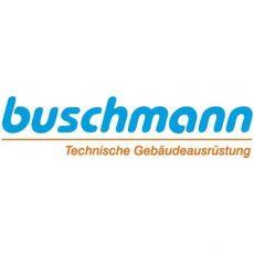Bild/Logo von Buschmann Technische Gebäudeausrüstung in Bielefeld