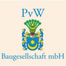 Bild/Logo von PvW Baugesellschaft mbH in Bielefeld