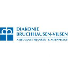 Bild/Logo von Diakoniestation Bruchhausen-Vilsen in Bruchhausen-Vilsen