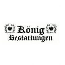 Bild/Logo von König Bestattungen GbR in Hannover