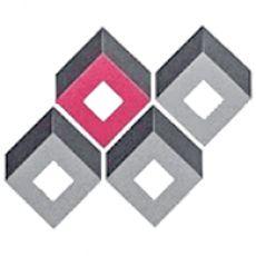 Bild/Logo von Fliesenleger Christian Reinecke in Alfeld (Leine)
