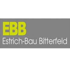 Bild/Logo von EBB Estrich-Bau Bitterfeld in Bitterfeld