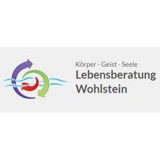Bild/Logo von Lebensberatung Wohlstein in Albbruck