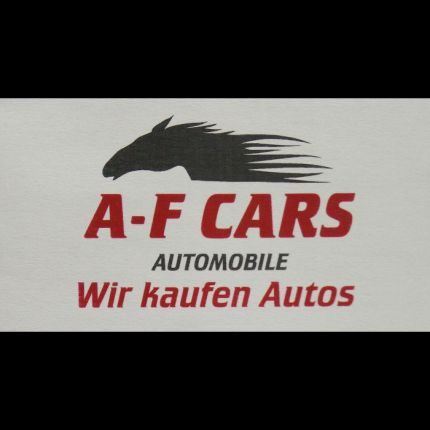 A-F Cars Automobile in Harsefeld, Heuweg 87