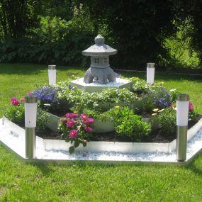 Bild von R+M Gartenbedarf