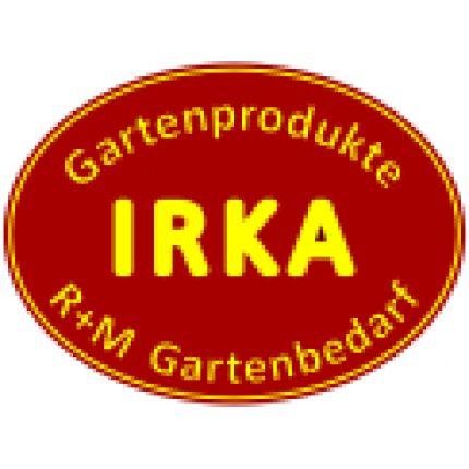 R+M Gartenbedarf in Rehling, Höhstigl 4