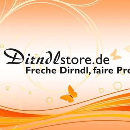DirndlStore in Eckenroth, Hauptstr.8