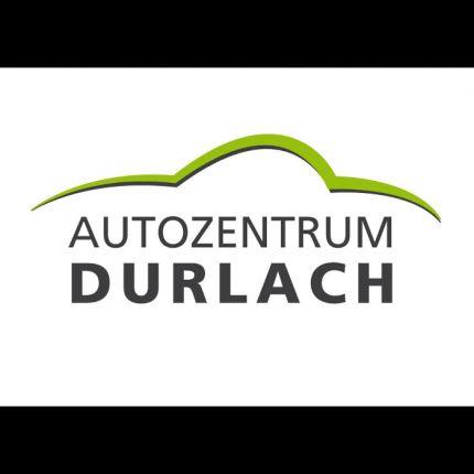 Autozentrum Durlach in Karlsruhe, Ottostraße 10