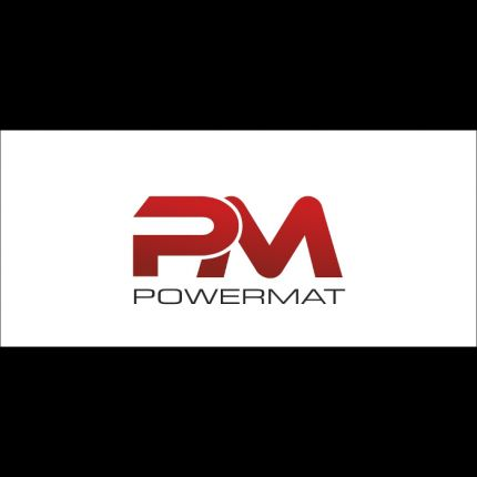 PowerMat in Dresden, Fröbelstraße 53