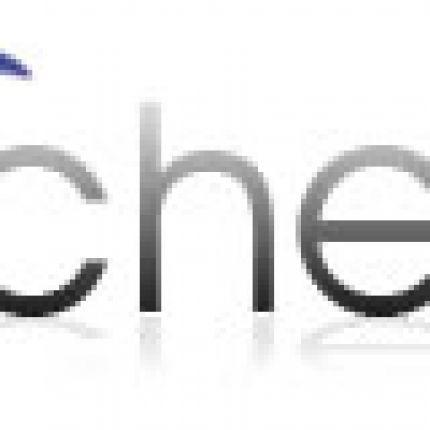 matches21 GmbH in Aurach, Weinbergerstraße