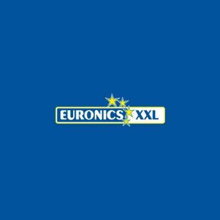 Foto von EURONICS Handels Gm… in Leinfelden-Echterdingen