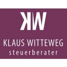 Bild/Logo von Steuerberater Klaus Witteweg in Bad Lauterberg