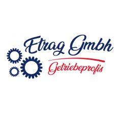 Bild/Logo von Etrag GmbH in Aachen