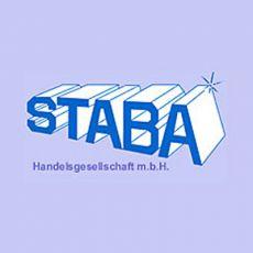 Bild/Logo von Staba HGmbH Metallbau in Schwanewede