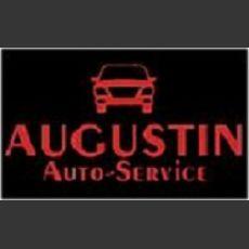 Bild/Logo von Augustin Auto Service in Büchen