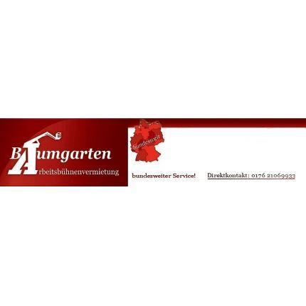 Baumgarten - Arbeitsbühnenvermietung Bau- & Mietgeräte in Löbau, Am Kombinat 14