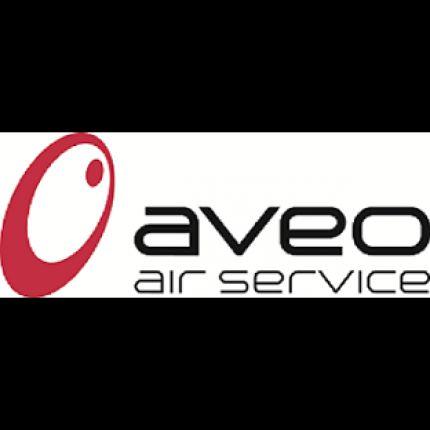Aveo Air Service GmbH & Co. KG in Mülheim an der Ruhr, Brunshofstraße 3
