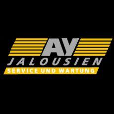 Bild/Logo von AY - Jalousien in Bönnigheim