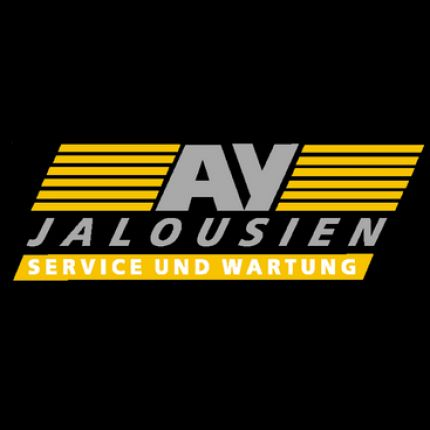 AY - Jalousien in Bönnigheim, Jakob-Erhardt-Straße 9
