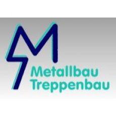 Bild/Logo von Bauschlosserei Bließ in Patzig