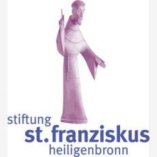 Bild/Logo von Stiftung St. Franziskus in Schramberg-Heiligenbronn