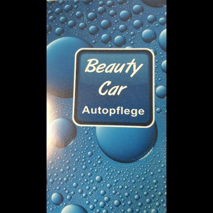 Beauty Car Autopflege in Lilienthal, Hauptstraße 38