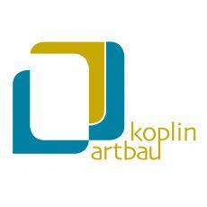 Bild/Logo von Artbau Koplin in Braunschweig