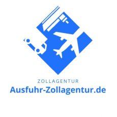 Bild/Logo von Ausfuhr-Zollagentur.de in Unna