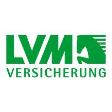 Bild/Logo von LVM Versicherung Nils Berg - Versicherungsagentur in Berlin