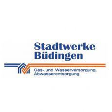 Bild/Logo von Stadtwerke Büdingen in Büdingen