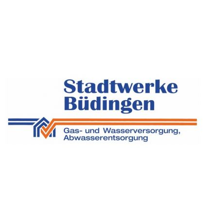 Stadtwerke Büdingen in Büdingen, Thiergartenstraße 12-14