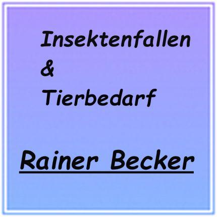 Insektenfallen & Tierbedarf Rainer Becker in Steinmauern, Hauptstraße 1B/2