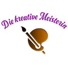 Bild/Logo von Die kreative Meisterin Inh. Andrea Meister in Kamenz