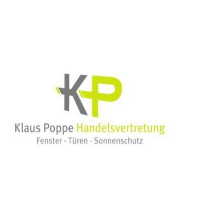 Klaus Poppe Fenster in Berge, Hauptstr. 30 a
