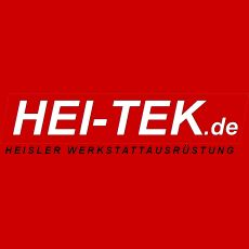 Bild/Logo von Heisler Werkstattausrüstung in Kastl